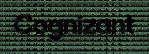 Cognizant_Logo_RGB_300_BLACK®